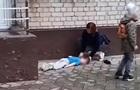 Ребенок выпал из окна детсада: в Запорожье увольняют часть персонала