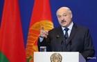 Лукашенко заявив про створення  живої  вакцини від COVID-19