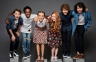 Netflix випустив тизер четвертого сезону Дуже дивних справ