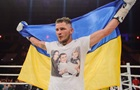 Відомий боксер зупинив перестрілку в Києві - ЗМІ