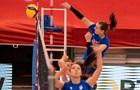 Женская сборная Украины обыграла Португалию в матче отбора на Евро-2021