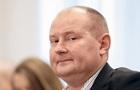СБУ відкрила кримінальну справу про викрадення судді Чауса - ЗМІ