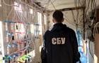 СБУ: В Одесі готували провокації на травневі свята