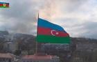 Азербайджан озвучив втрати в Нагірному Карабасі