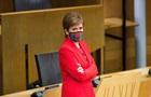 В Шотландии снова планируют референдум о независимости