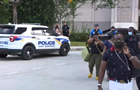 У Флориді невідомий влаштував стрілянину в ТЦ