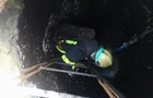 Под Днепром мужчина умер от испарений выгребной ямы
