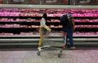 На українців чекає підвищення цін на низку продуктів - експерт