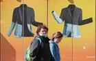 Україна друга в Європі за смертністю від COVID