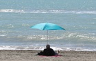 Італія може скасувати обмеження для туристів у середині травня