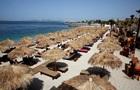 Греція відкрила пляжі на особливих умовах