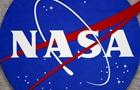 NASA звинуватило Китай в недотриманні стандартів через падіння ракети