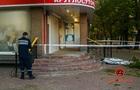 Житель Дніпра стрибнув з 8 поверху і впав на жінку