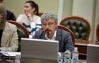 Закон о СМИ: названы сроки голосования в Раде
