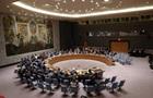 РБ ООН обговорить ситуацію в Єрусалимі - Reuters