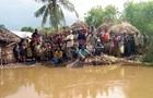 У Сомалі жертвами повеней стали 25 осіб