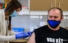 В Эстонии вскоре начнут вакцинировать всех желающих