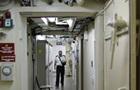 У великих містах Ізраїлю відкривають бомбосховища