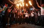 ХАМАС предъявило ультиматум Израилю
