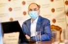Степанов анонсував збільшення поставок вакцини Pfizer в Україну