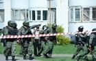 Теракт в Казани: второй стрелок ликвидирован