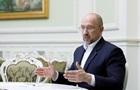 Шмигаль розповів, від чого залежить продовження переговорів з МВФ