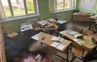 Путин дал поручения из-за теракта в школе Казани