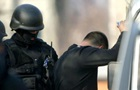 В Молдове задержан фигурант по делу о похищении Чауса