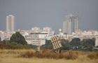 Армия Израиля призывает 5000 резервистов
