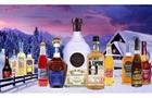 Секрет якісного алкоголю