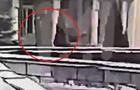 Казанский стрелок сам сдался полиции: опубликовано видео