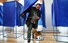 Суд отменил запрет ЦИК проводить выборы на Донбассе