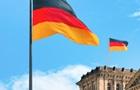 Німеччина виділила €25,5 млн на житловий проект для переселенців