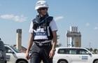 В ОБСЕ рассказали о повреждениях на Донбассе