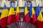 РФ видворяє румунського дипломата у відповідь на аналогічний крок Бухареста