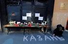 Стрілянина в школі в РФ: двоє школярів у важкому стані