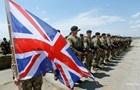Британия пересмотрит стратегию безопасности и обороны