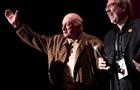 Ушел из жизни старейший в мире действующий актер