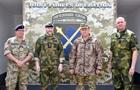 Троє іноземних військових аташе відвідали Донбас