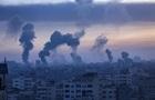 Израиль уничтожил в Газе лидеров военной разведки ХАМАС