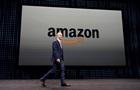 Безос продав акції Amazon на $6,7 млрд
