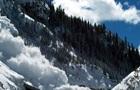 У Карпатах оголошено третій рівень небезпеки через загрозу лавин