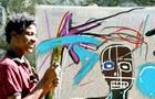 Картина Жан-Мішеля Баскія пішла з молотка за $93 млн