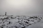 Португалію охопив снігопад