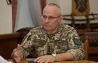 Хомчак заявив про випередження деяких країн НАТО