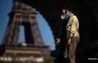 Франція з другої спроби схвалила COVID-паспорти для масових заходів