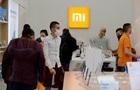 США готові виключити Xiaomi з  чорного списку