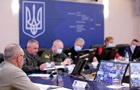 В Україні відкрили 17 кримінальних справ через заборонену символіку 9 травня