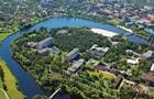 В Україні збільшать територію трьох міст