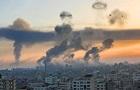 В армії Ізраїлю заявили про ліквідацію командирів кібервійськ ХАМАС